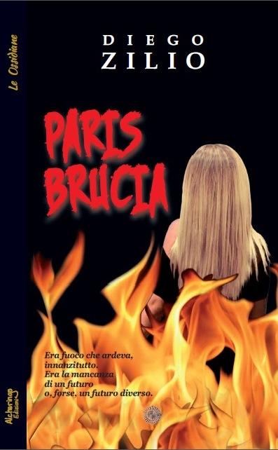 Paris Brucia
